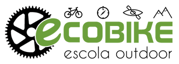 proposta-ecobike-claim-9.png
