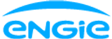 logo_engie_120_blue.png