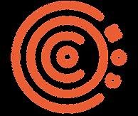 logo-rond-avec-fond-large-01.png