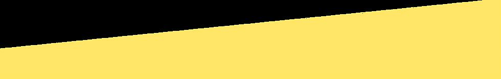 bandeGM-jaune-clair.png