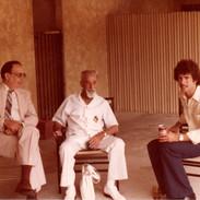 three-generations-men.jpg