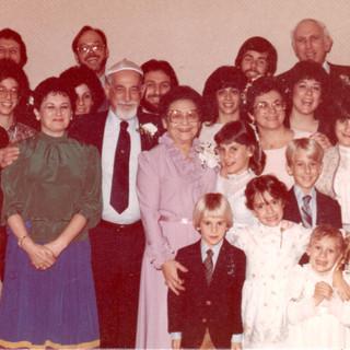 thefamily-1983.jpg