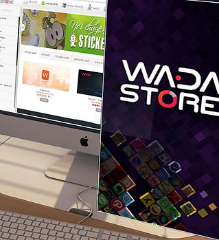 Wada-Store.jpg