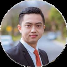 Daniel.Trang.png
