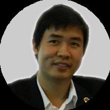 David.Nguyen.png