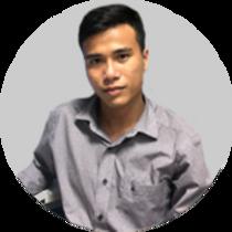 Bao.Nguyen.png