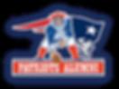 Pats Alumni logo.png