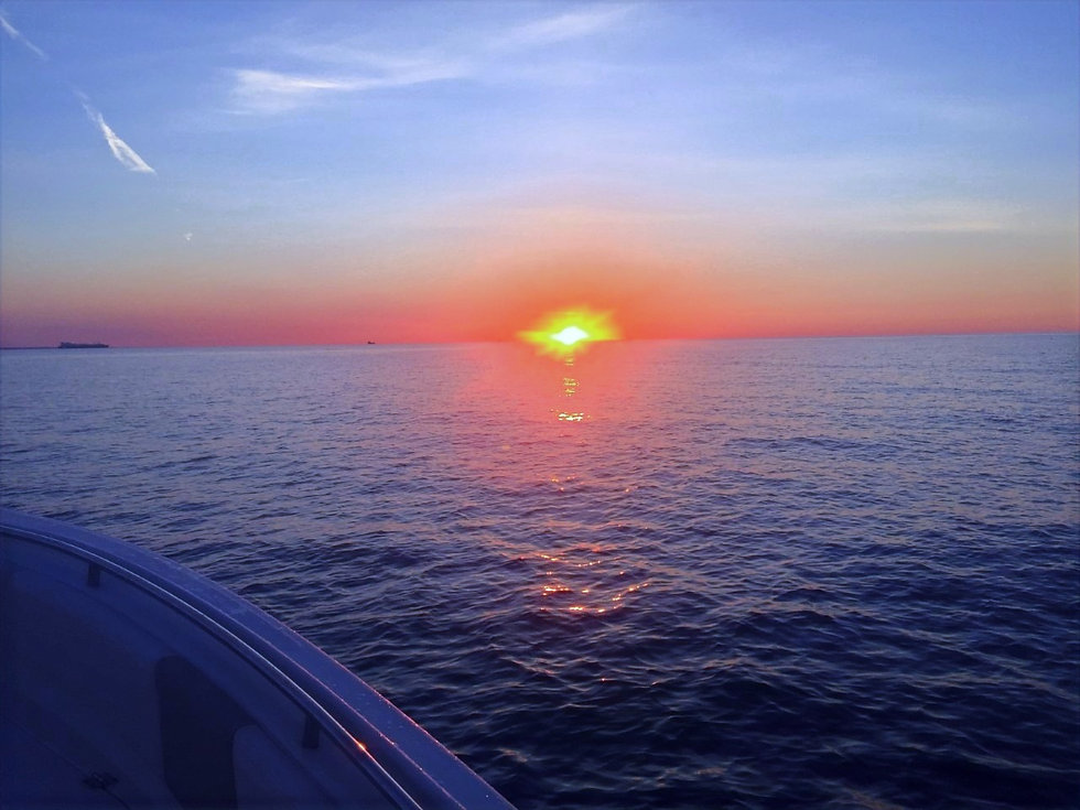 Sunrise_edited.jpg