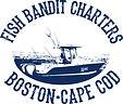 Fish Bandit Charters w boat Trans.jpg