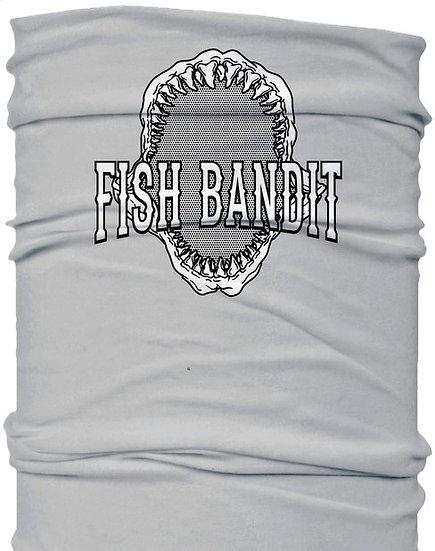 Fish Bandit® Gaiter, up to 30 UPF