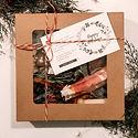 Small Kraft Paper Box.jpg