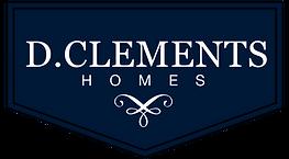 d-clements-scott-homes-logo-dallas-texas