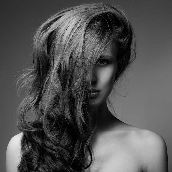 glam_salon_shadyside_hair_haircut_best_r