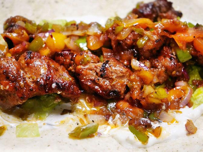 true_african_grille_nigerian_menu_best_delivery_robinson_airport_hotel_restaurant-min.jpg