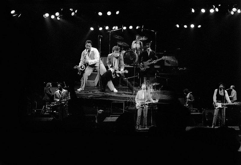 Bruce Springsteen #3