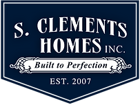s-clements-homes-logo-dallas-texas-custo