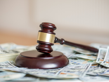 How to Reduce Lawyer Fees