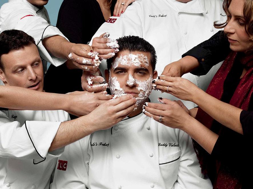 cake-boss-TLC-george-lange-photographer-