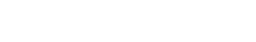 bertling-law-group-advocate-4-vet-logo-a