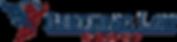 LOGO_bertling_law_group_pittsburgh_famil