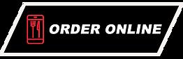 order_online_true_pizzeria_pittsburgh_pi
