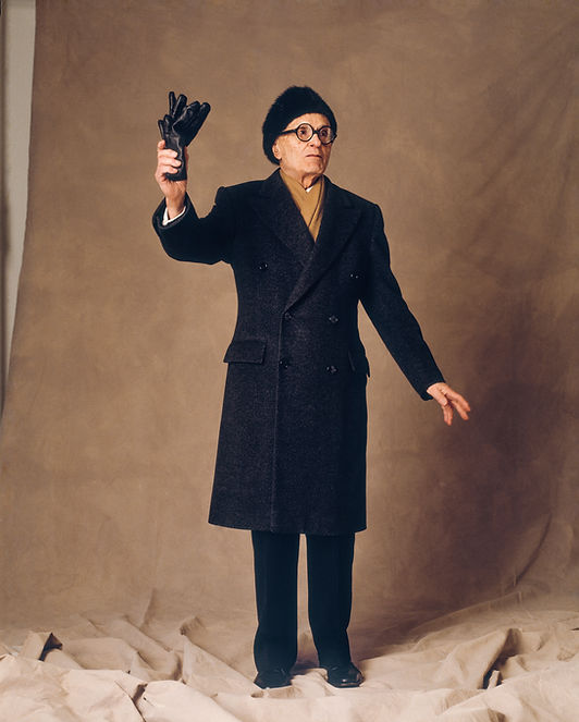 philip-johnson-george-lange-photographer