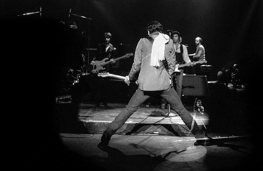 Bruce Springsteen #2