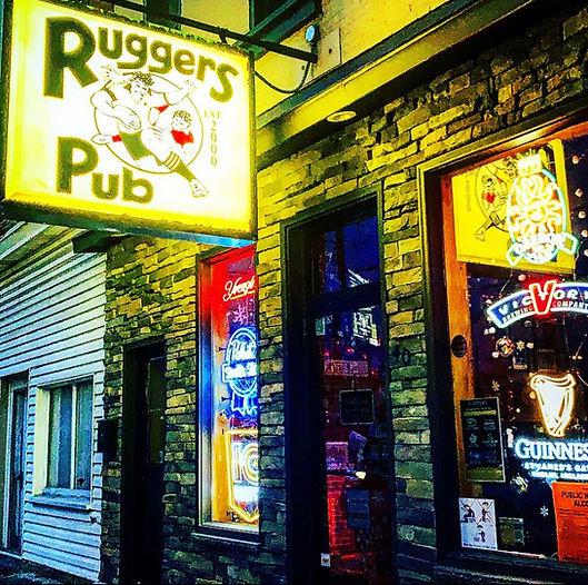 ruggers-pub-best-bar-south-side-pittsbur