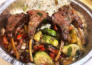 true_african_grille_nigerian_menu_lamb_pizzeria_delivery_robinson_airport_hotel_restaurant