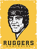 ruggers-pub-pittsburgh-south-side-dive-b