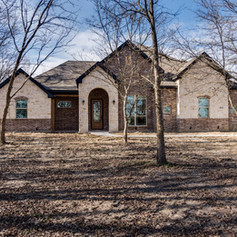 s-clements-homes-builder-reliable-caddo-