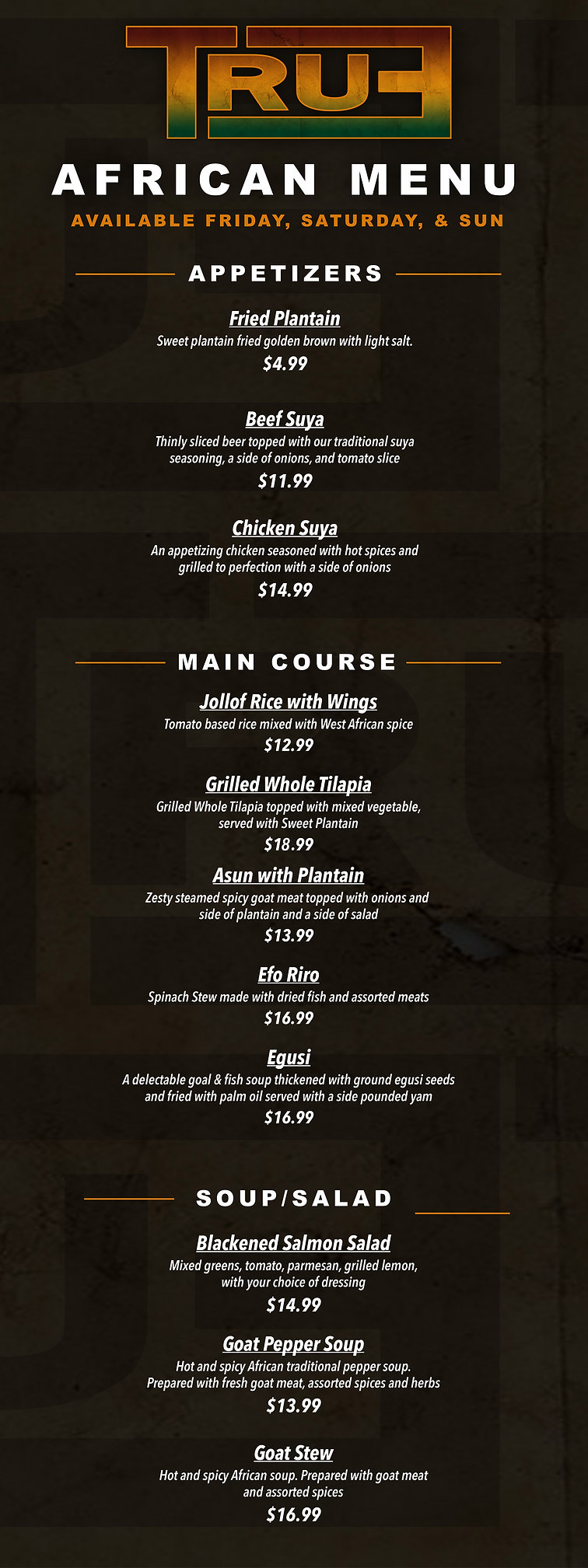 WEB_true_menu_pittsburgh_african_4.jpg