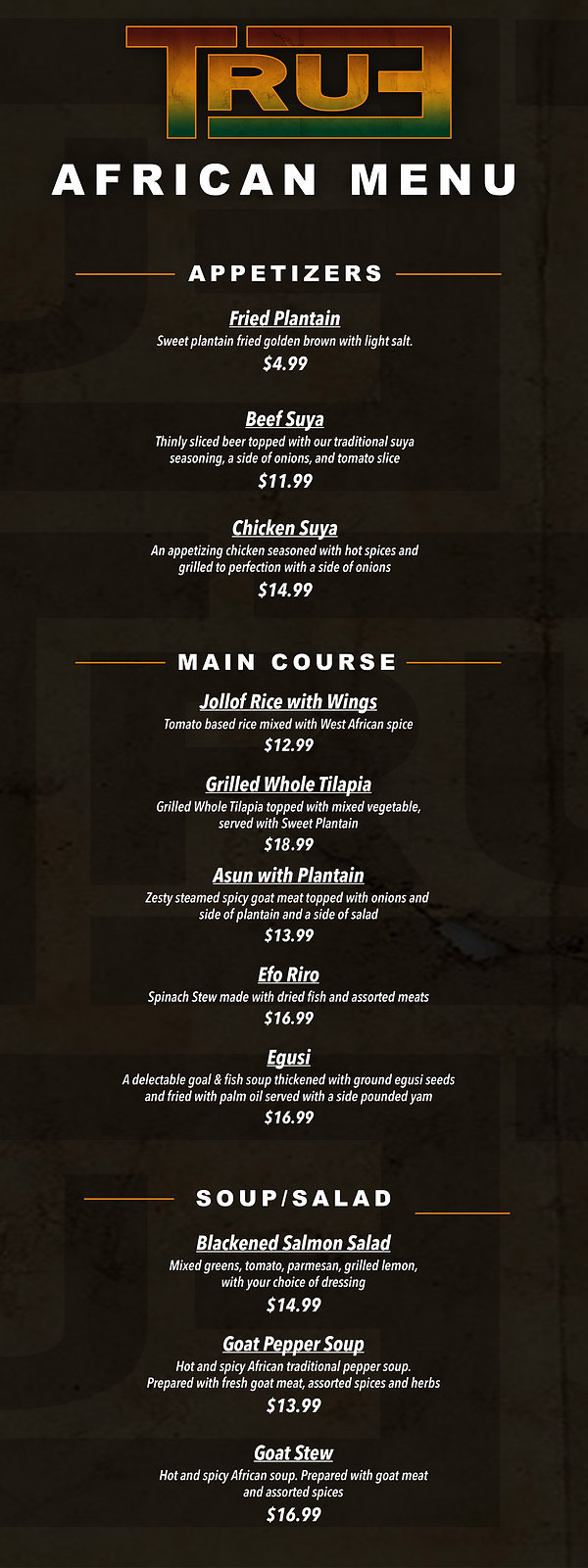 WEB_true_menu_pittsburgh_african_4_nodat