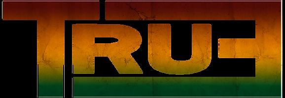 true-pittsburgh-african-restaurant-food-halal.png