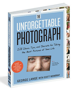 George-lange-unforgettable-photograph-bo