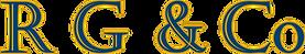 r_g_n_co_logo_pittsburgh.png