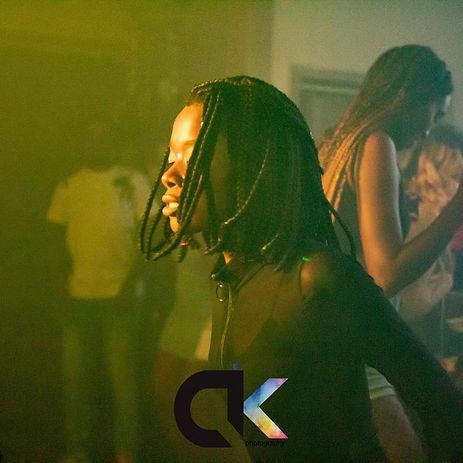 true_pizzeria_african_lounge_nightlife_afrobeat_caribbean_jamaican__dancing_robinson_pitts