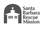 bertling-law-group-santa-barbara-mission