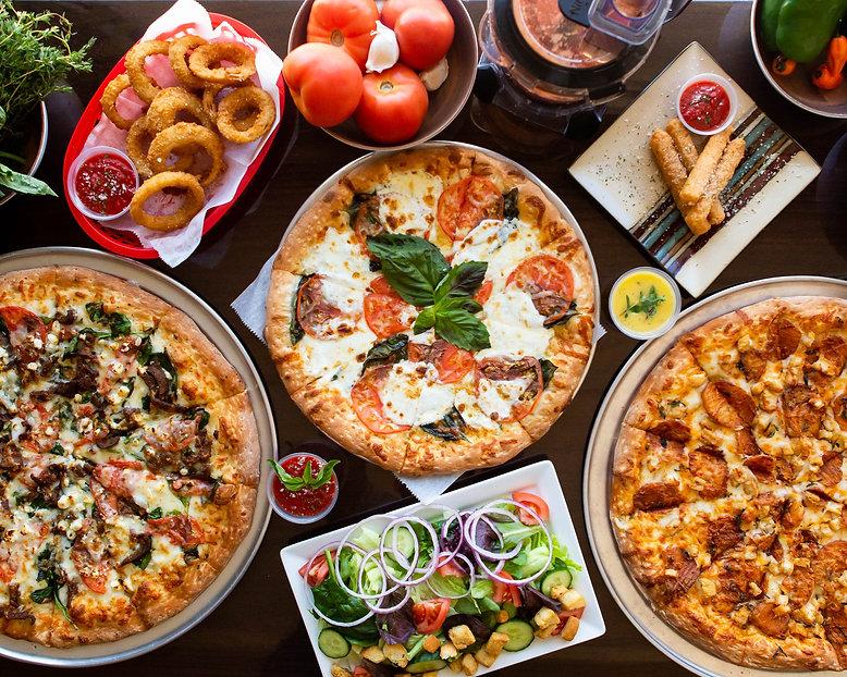 true-pizzeria-halal-best-pizza-takeout-d