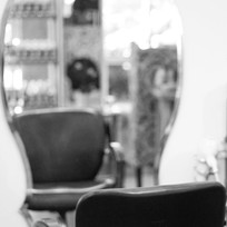 glam_salon_shadyside__chair_rhco_hairsty