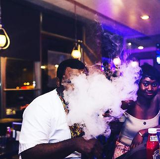 true_pizzeria_african_lounge_nightlife_afrobeat_caribbean_jamaican_dancehall_BYOB_lounge.j