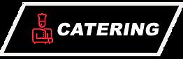 catering_true_pizzeria_pittsburgh_pizza_