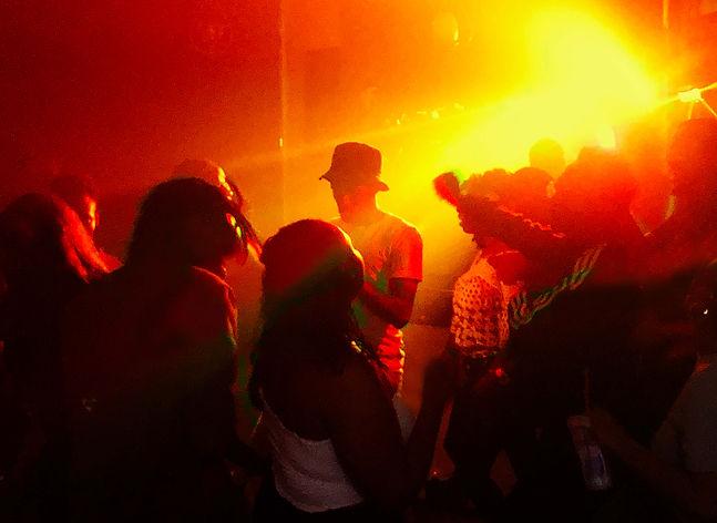 true_pizzeria_african_lounge_nightlife_afrobeat_caribbean_jamaican__crafton_robinson_pitts