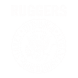 ruggers-pittsburgh-southside-cheap-dive-