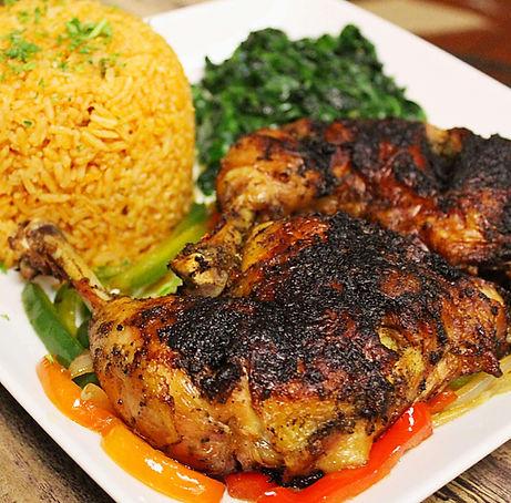true_african_grille_chicken_jollof_delivery_robinson_airport_hotel_restaurant-min.jpg