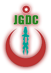 Jordan Germany dental institute, JGDI, Home Page