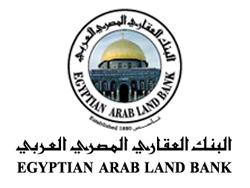 Egyptian Arab Land Bank