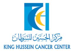 King-Hussein-Cancer-Center-Logo-252x174