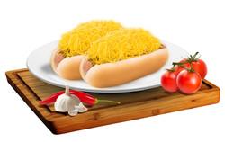 Cheese Coney.jpg