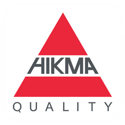 Hikma Pharmacutical